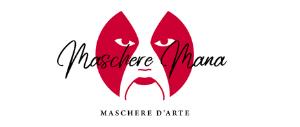 Maschere Mana